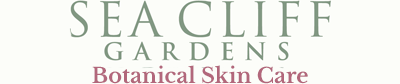 Sea Cliff Botanical Skin Care