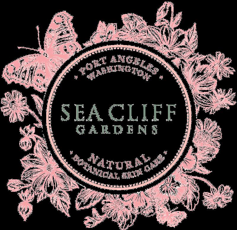 Sea Cliff Gardens